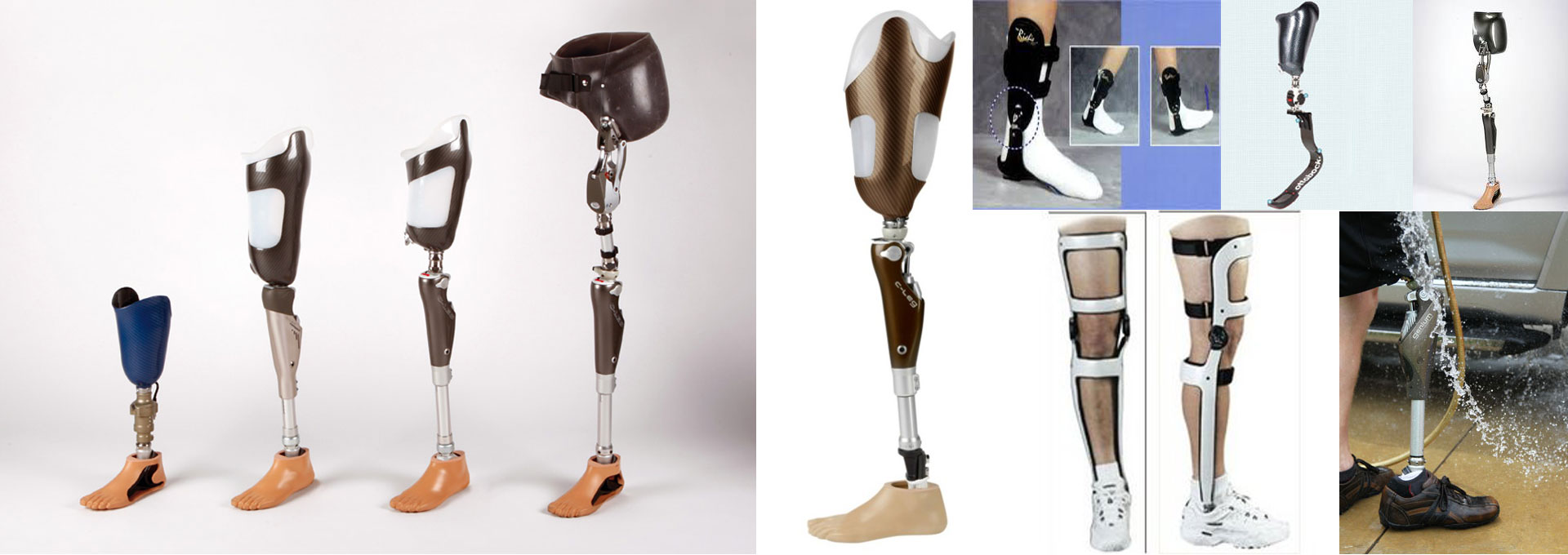 orthopedic prothesis company Learn more about home - prosthetics & orthotics - ☎ call 213-482-5226 today.